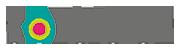 Logo Soldeur