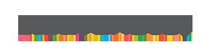 logo Wild van Stof - Stoffenwinkel Kortrijk